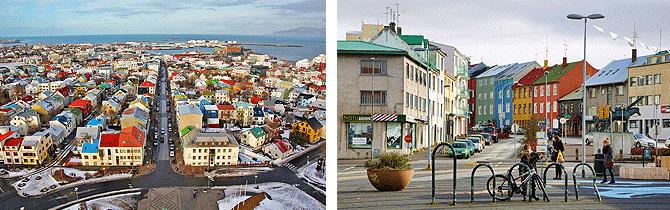 670x210-çift-copy-Reykjavik