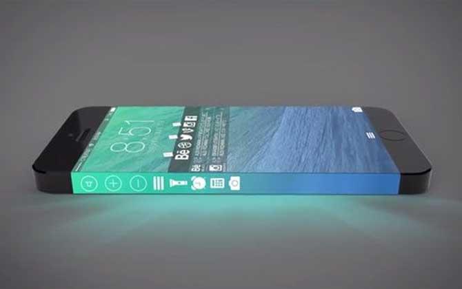 Iphone 6 Nasıl Olacak
