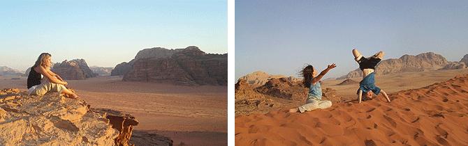 670x210-çift-copy-wadi-rum