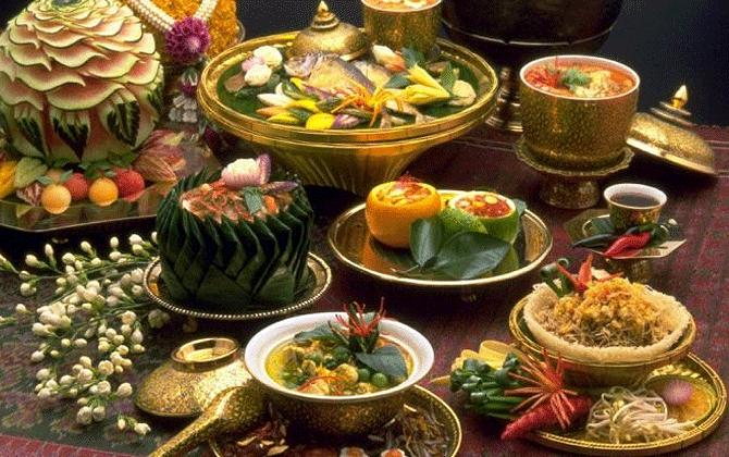 Türk Mutfağının Efsane Yemekleri