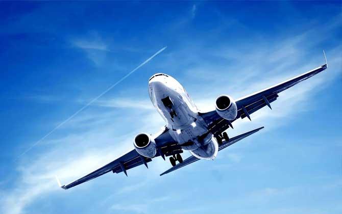 İnternetten uçak bileti alırken dikkat edilmesi gerekenler!