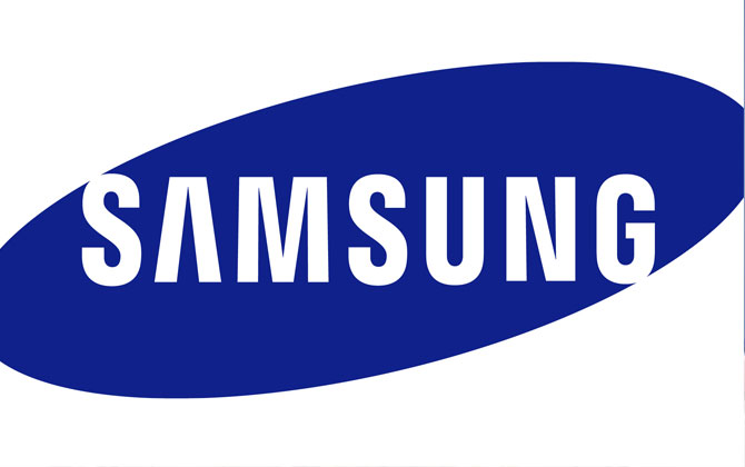 Blackberry Samsung'un mu oluyor?