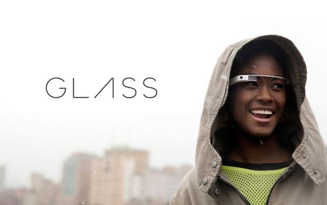 Sony'nin akıllı gözlüğü artık satışta!