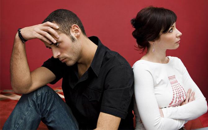 Kıskançlıkla baş etmenin yolları nelerdir?