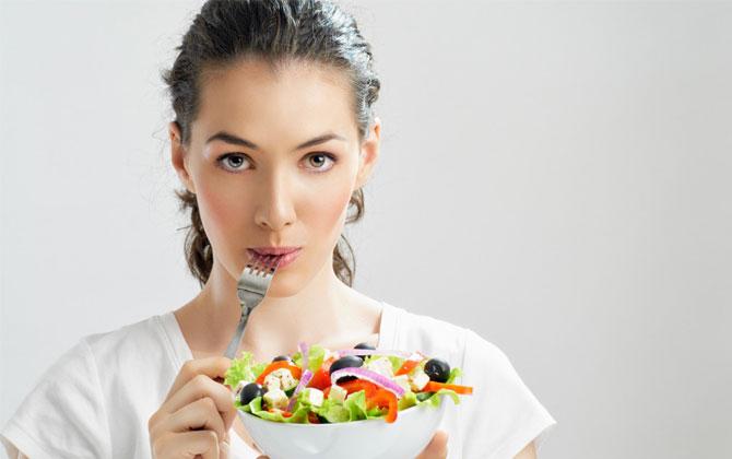 En iyi diyet programı