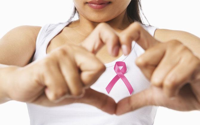 Egzersizle göğüs kanseri riskini azaltın!