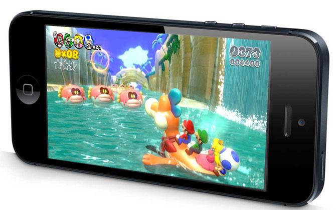 En iyi 4 mobil oyun