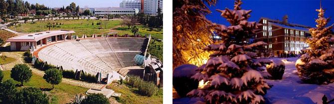 çukurova_üniversitesi_anadolu_üniversitesi