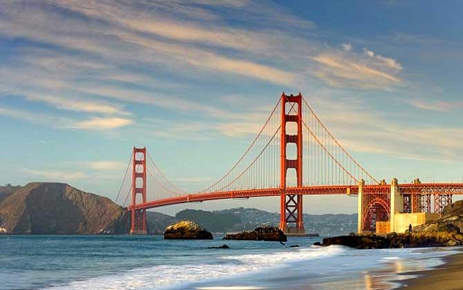 Amerika vizesinde bilmeniz gereken 5 şey!
