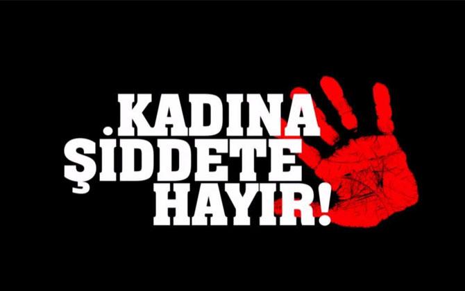Kadınların sesi 8 Mart'ta Antalya'da yükselecek!