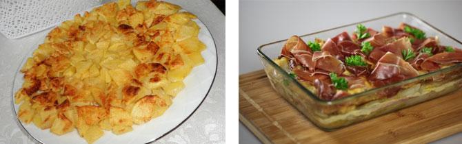 jambonlu_patates