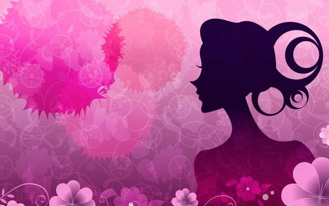 Kadınlar gününe özel 4 etkinlik!