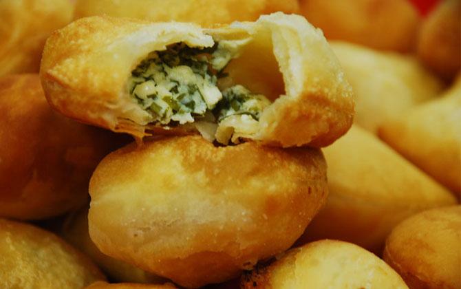 Patates Puf tarifi