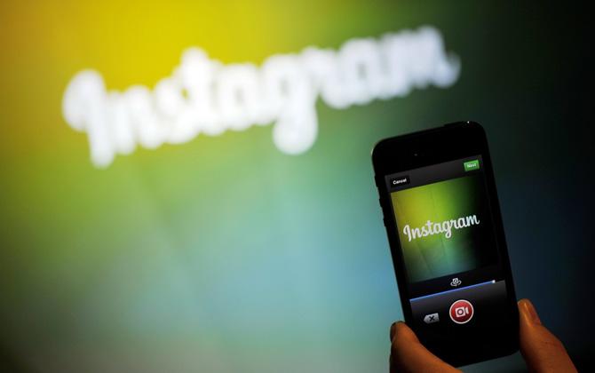 Instagram'a yeni gelen canlı yayın özelliği nasıl kullanılıyor?
