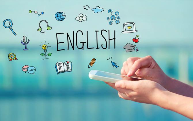 Yurt dışı tatilinde yardımcı olacak yabancı dil öğrenme uygulamaları!
