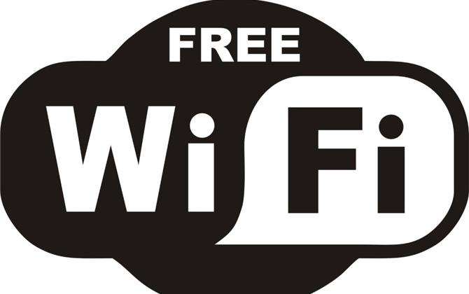 Bedava wi-fi bulma yolları!