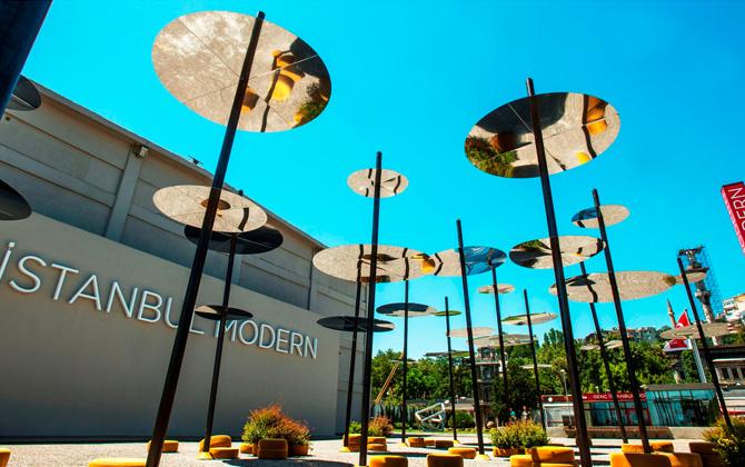 İstanbul tatilinde ücretsiz keşfedebileceğiniz müzeler!