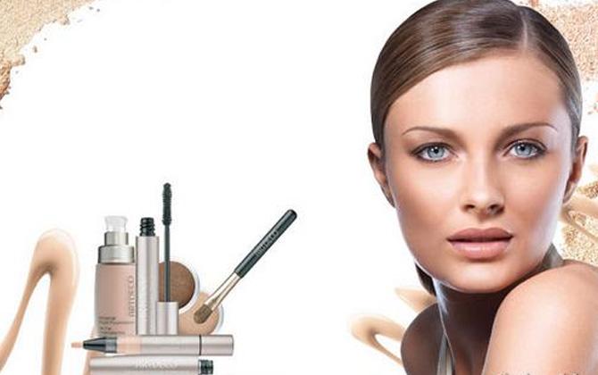Dünyanın en değerli 5 kozmetik markası