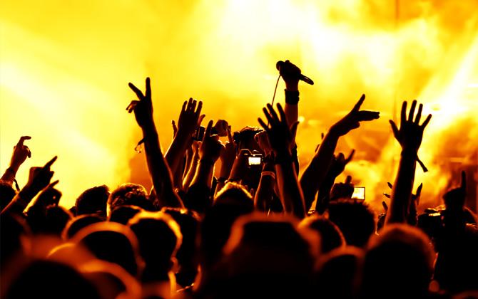 Antalya – Kaleiçi'nde gidebileceğiniz en iyi gece mekanları!
