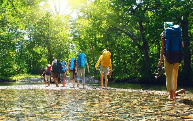 Birbirinden eğlenceli aktivitelerle benzersiz deneyimler yaşamanın tam zamanı!