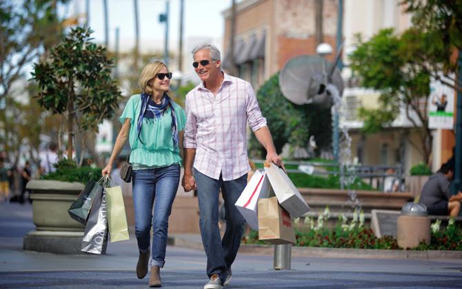 Madrid tatilinde gidebileceğiniz en iyi alışveriş mekanları!