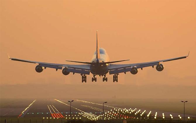 Uçakla yaptığınız seyahatlerde drone taşıyabilmeniz için gereken kurallar!