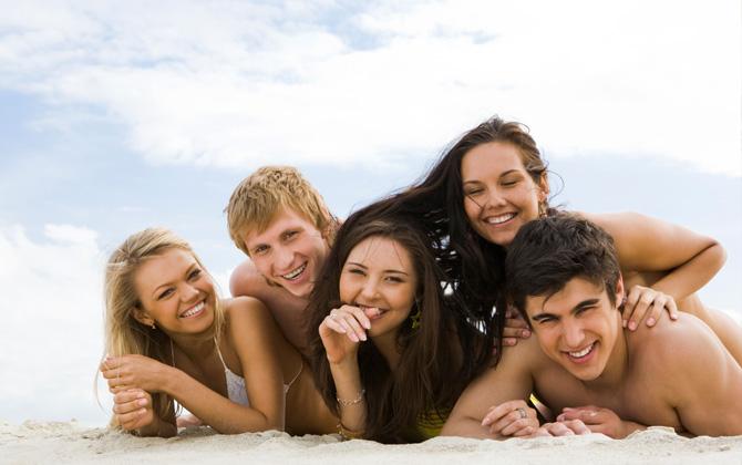 Öğrenciler, düşük bütçeyle nerelerde tatil yapabilir?