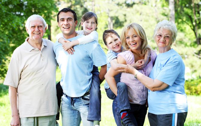 Yurt dışı ülkelerine akraba ziyaretinde bulunmak için gereken prosedürler neler?