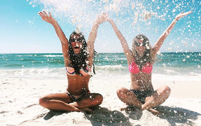 Kastamonu tatilinde en iyi nerelerde yüzülür?