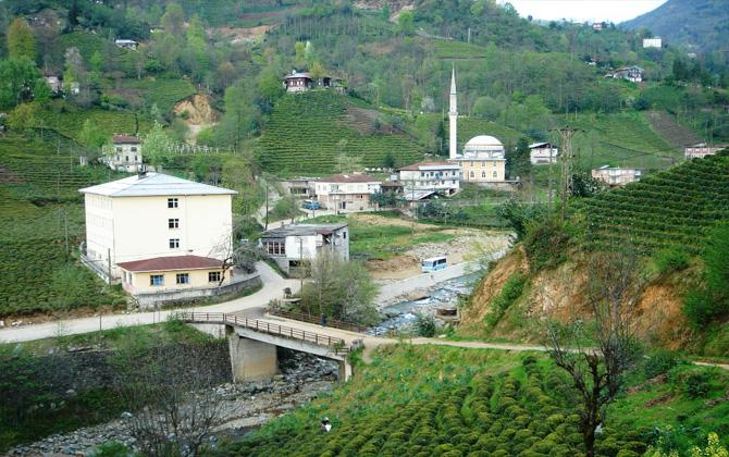 Bursa tatilinde ziyaret etmeniz gereken köyler!