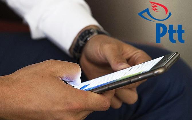 PTT Messenger nedir? Nasıl kullanılır?