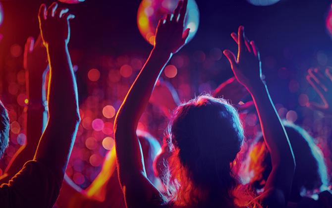 Hafta sonu tatilinde Antalya'da hangi etkinlikler var?